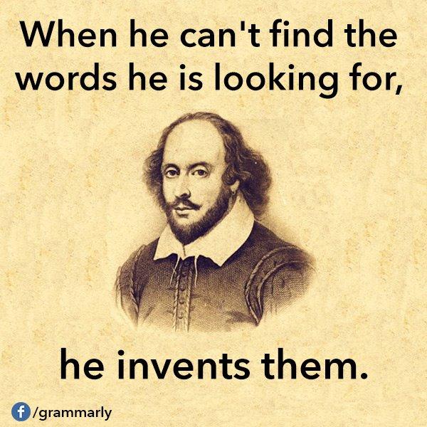 Shakespeare invents words.jpg