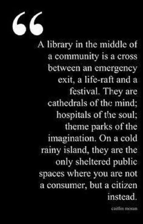 libraries in community.jpg