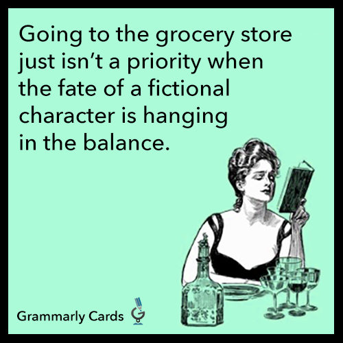 Grocery store versus reading.png