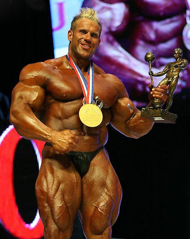 Mr-Olympia-2009.jpg