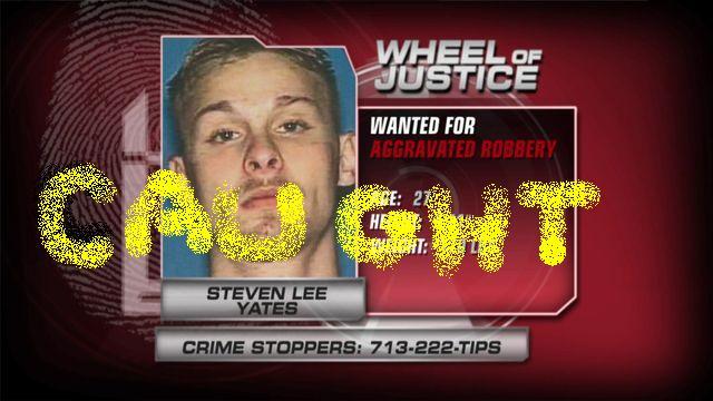 steven yates caught.jpg