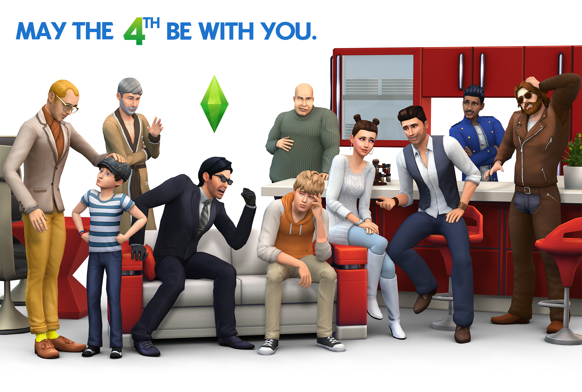 TS4_SW_FORCE_SMALL.png
