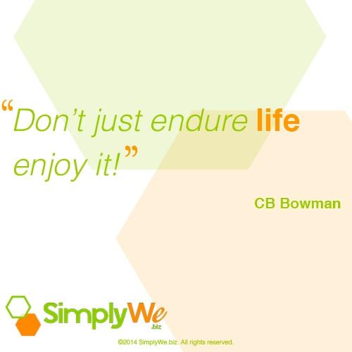 CBBowmanMay6.jpg