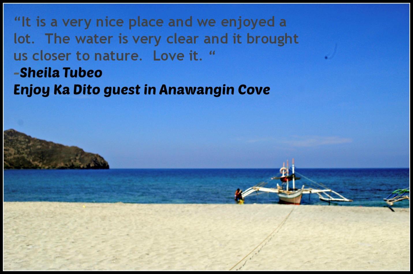 Shella Viray-Anawangin Cove 3.jpg