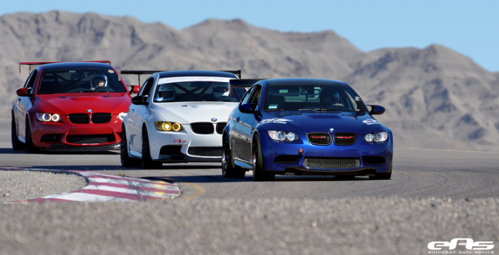 red-white-and-blue-m3s-celebrated-4th-of-july.jpg