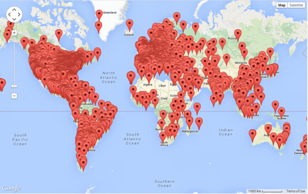ddos-map-2014-04-600x379.png