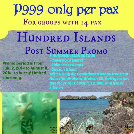 Enjoy Ka Dito Promotion for Hundred Islands 16.jpg