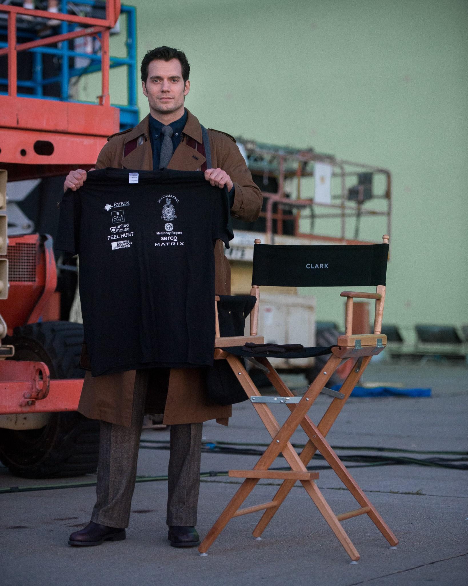 Henry 1664 front t shirt 8x10.jpg