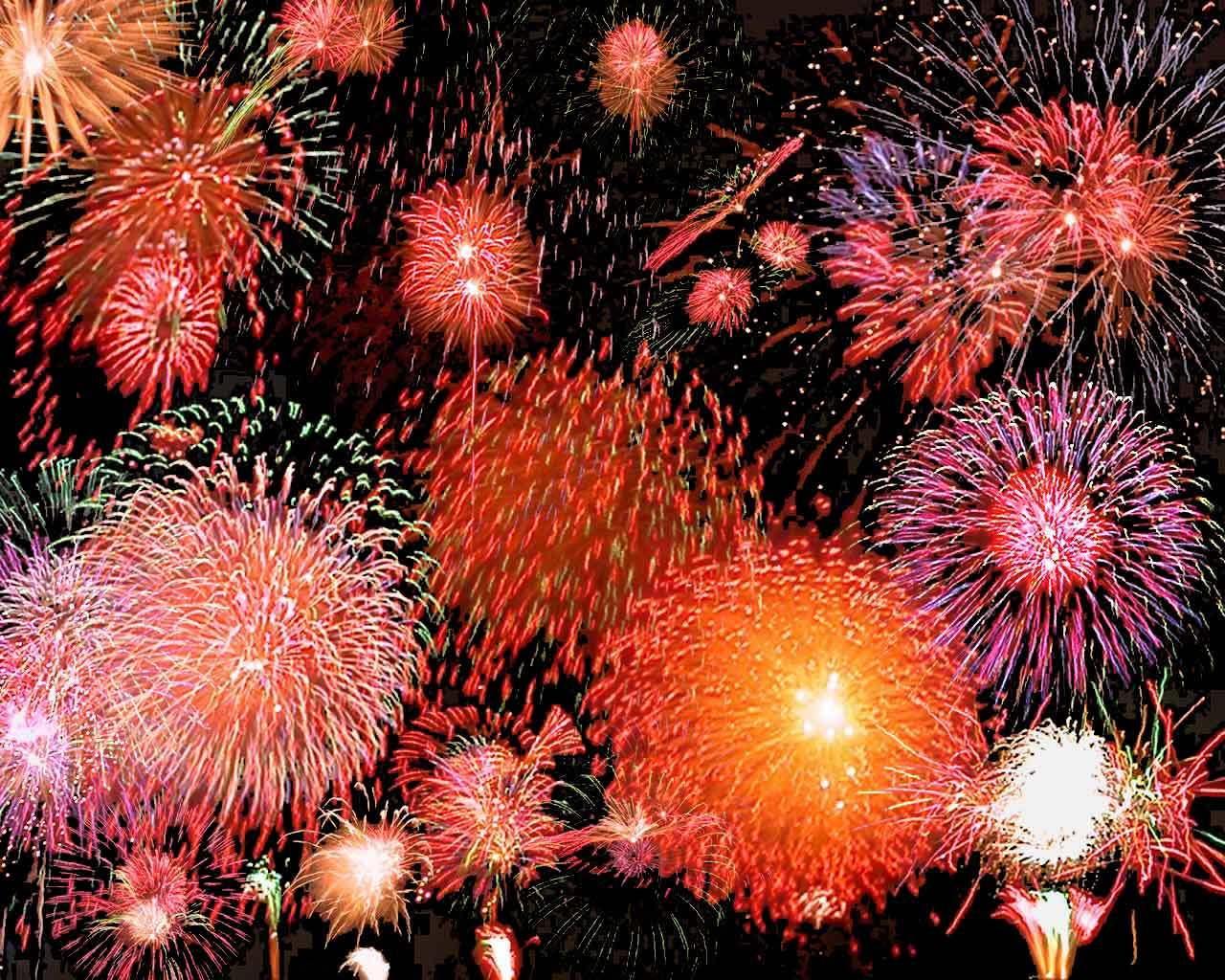 fireworks Animated Diwali Crackers Pictures.jpg