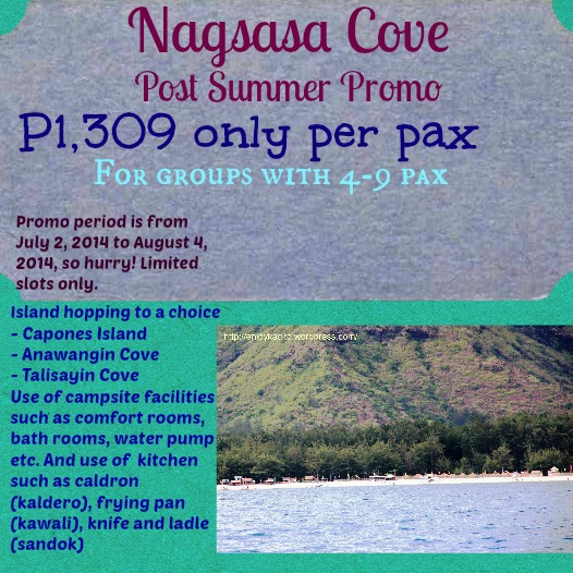 Enjoy Ka Dito Promotion for Nagsasa Cove 27.jpg