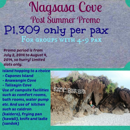 Enjoy Ka Dito Promotion for Nagsasa Cove 22.jpg