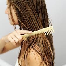 wet hair.jpg