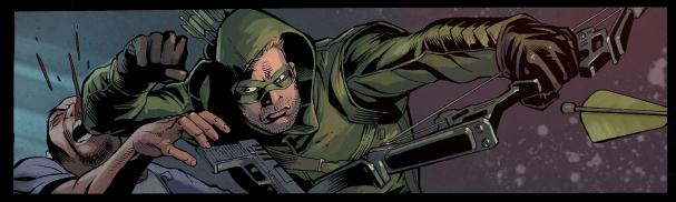Arrow Season 2.5 - Chapter 1 - pg 6 (Colors) copy.jpg