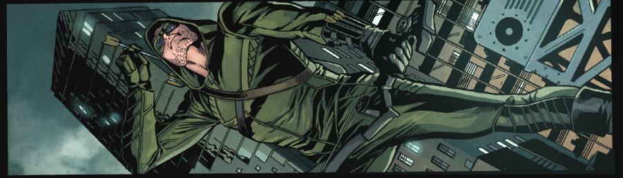 Arrow Season 2.5 - Chapter 1 - pg 1 (Colors) copy 2.jpg