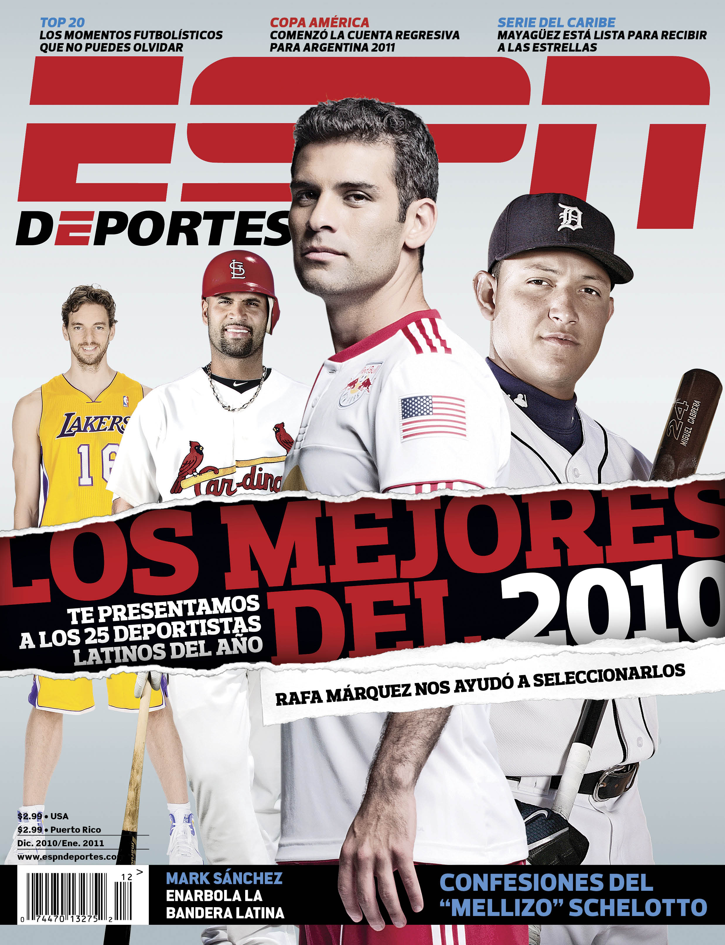 ESPNdep_DIC_USA-PR_COVER.jpg