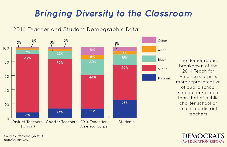 student demographics.png