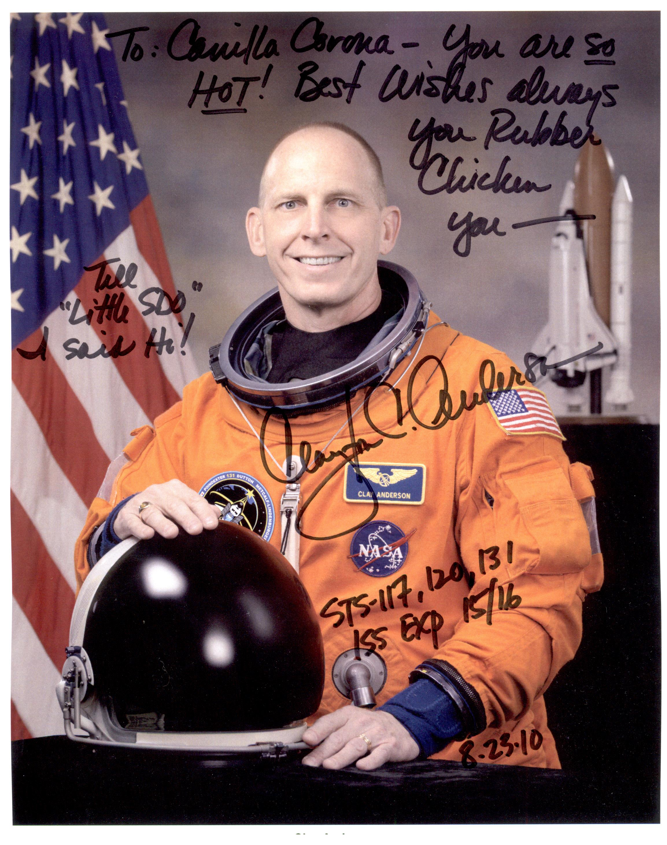 Astro_Clay_Signed_Picture.jpg
