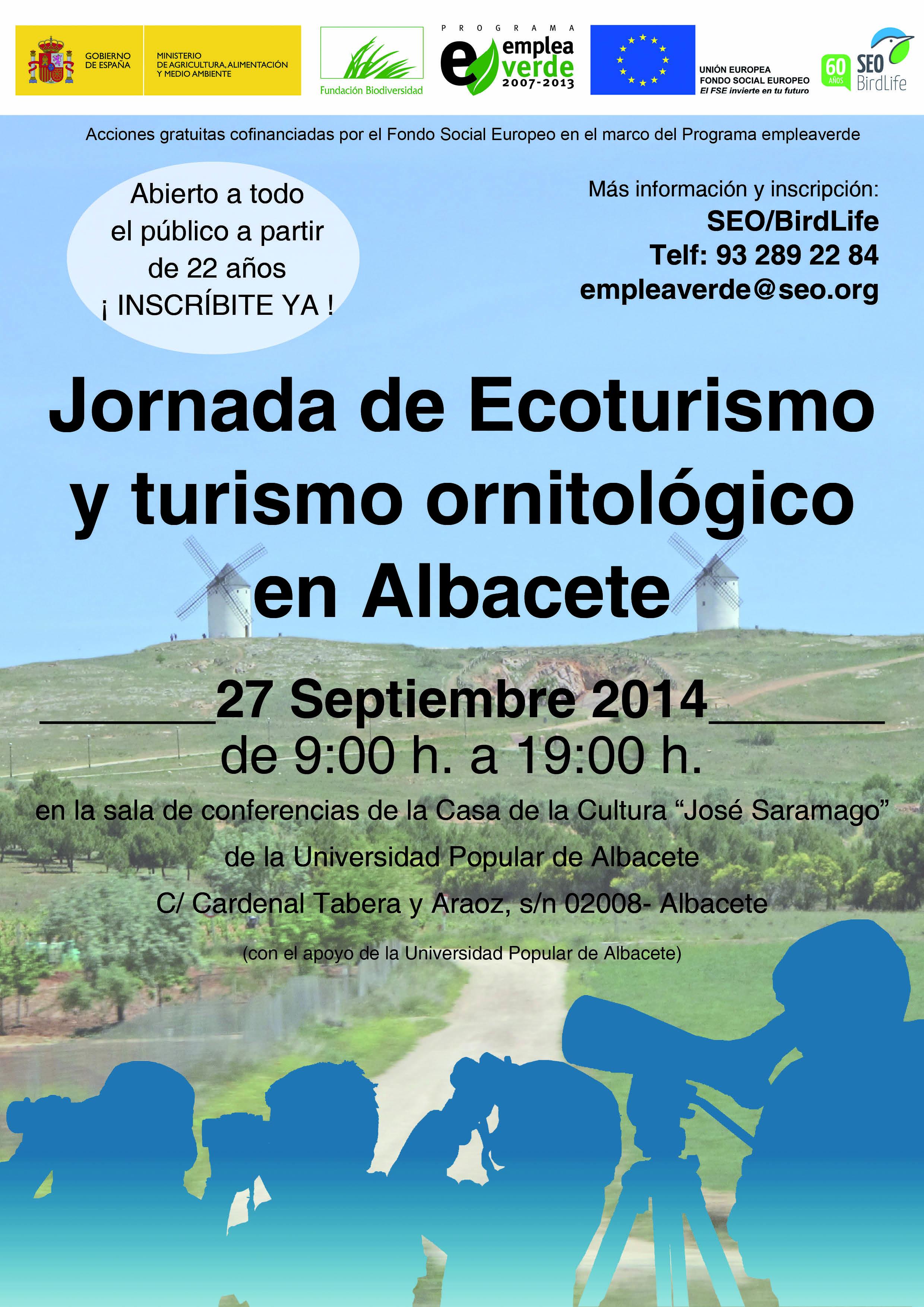SP4_Publicidad Jornada Albacete.jpg
