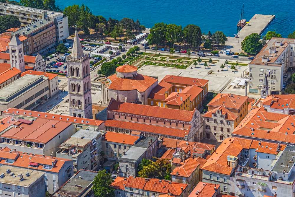 Zadar.jpg