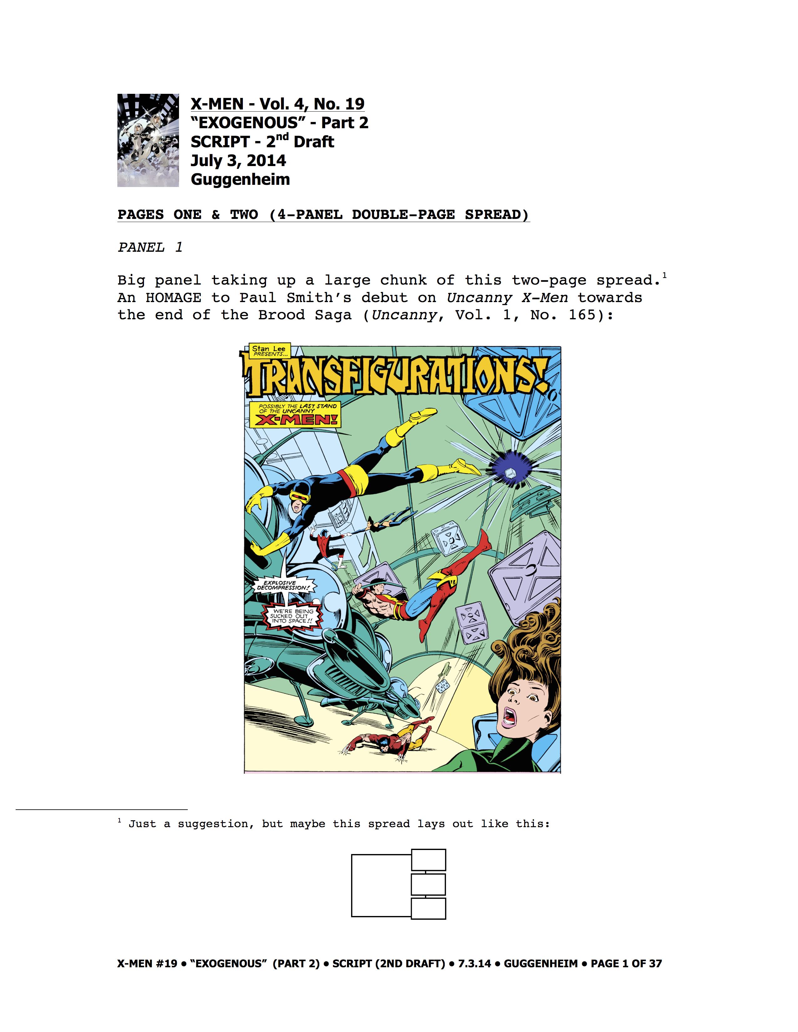 X-Men (Vol. 4) #19 - Script 2nd Draft CLEAN (MGG 7.3.14).jpg