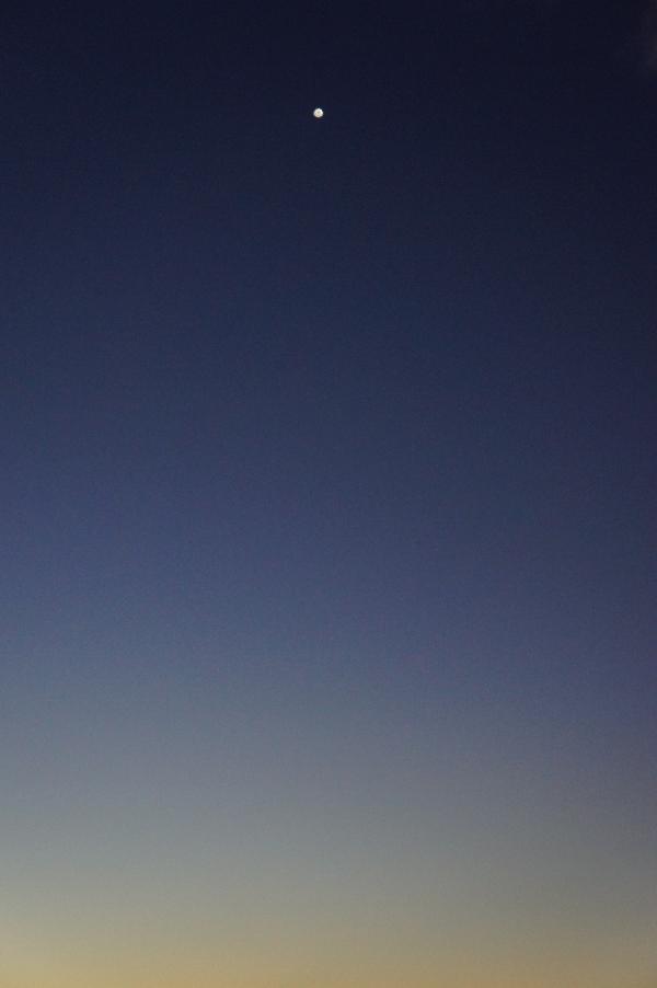 101229_sky_02.jpg