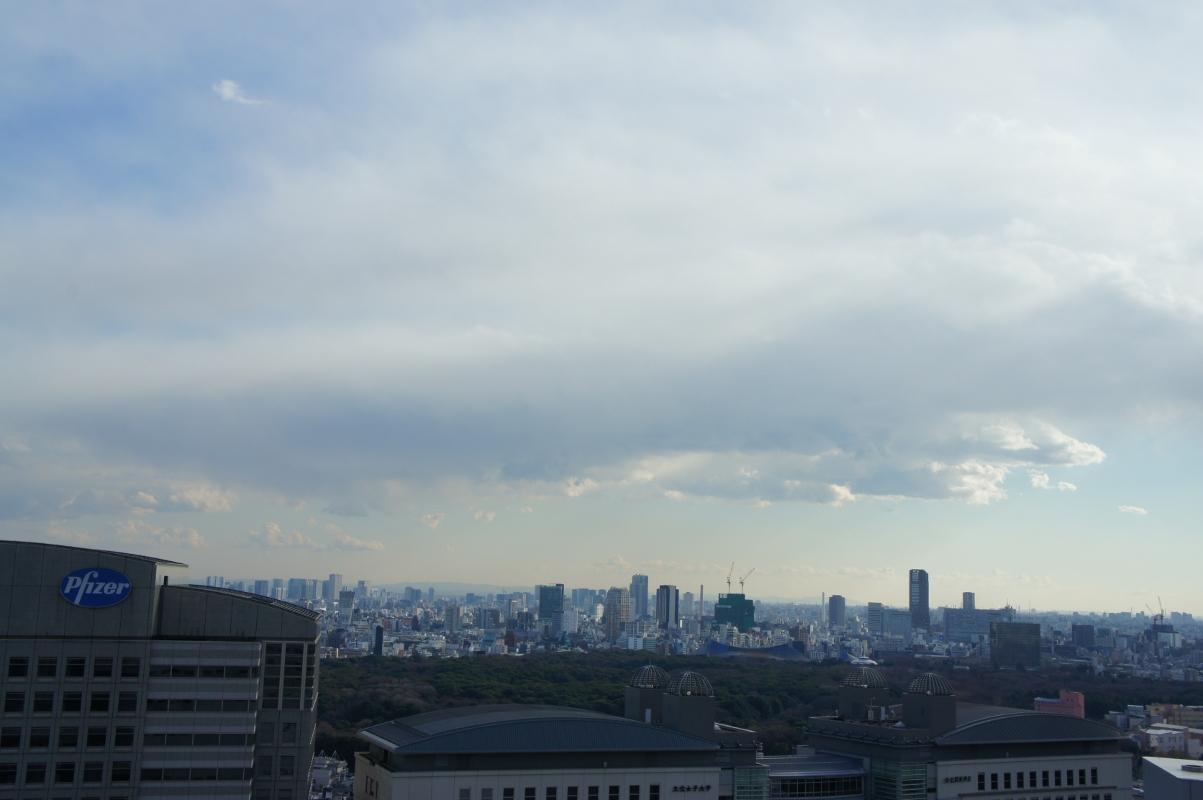 101229_sky_03.jpg