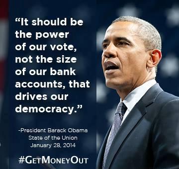 AmendShare_Obama.jpg