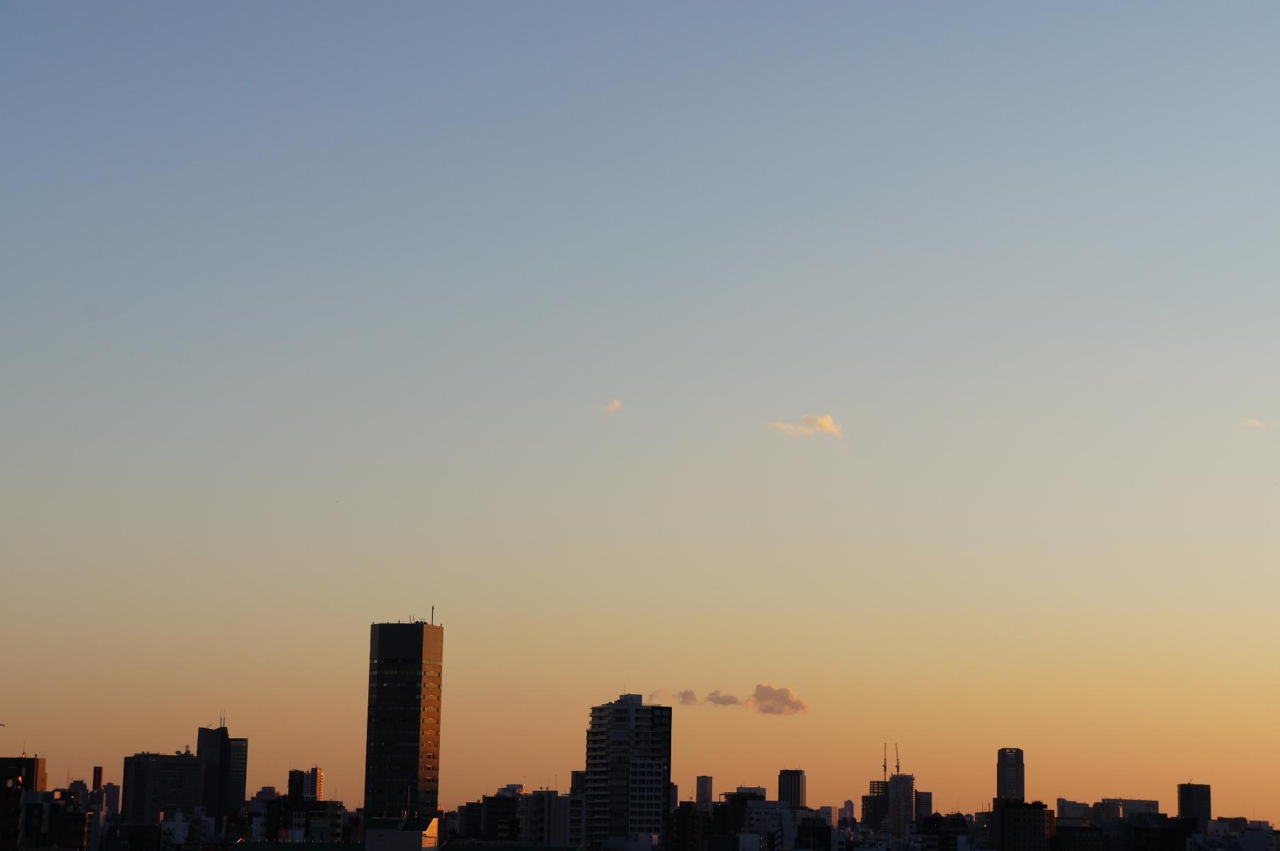101231_sky_03.jpg