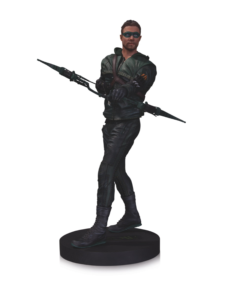 Arrow_TV_Statue.jpg