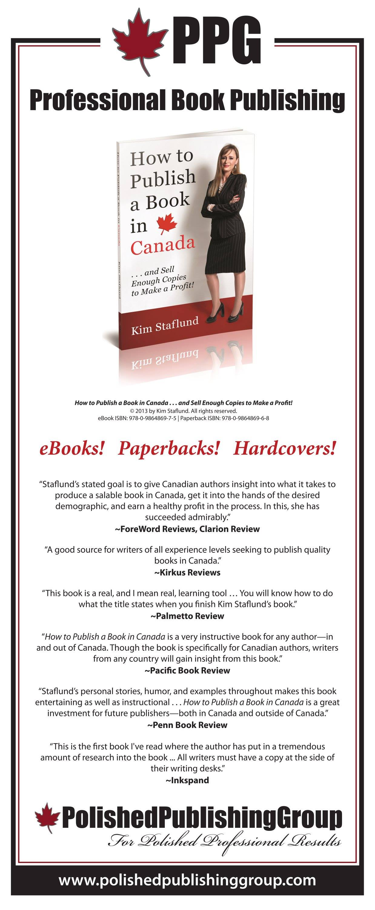 How to Publish a Book in Canada Book Reviews.jpg