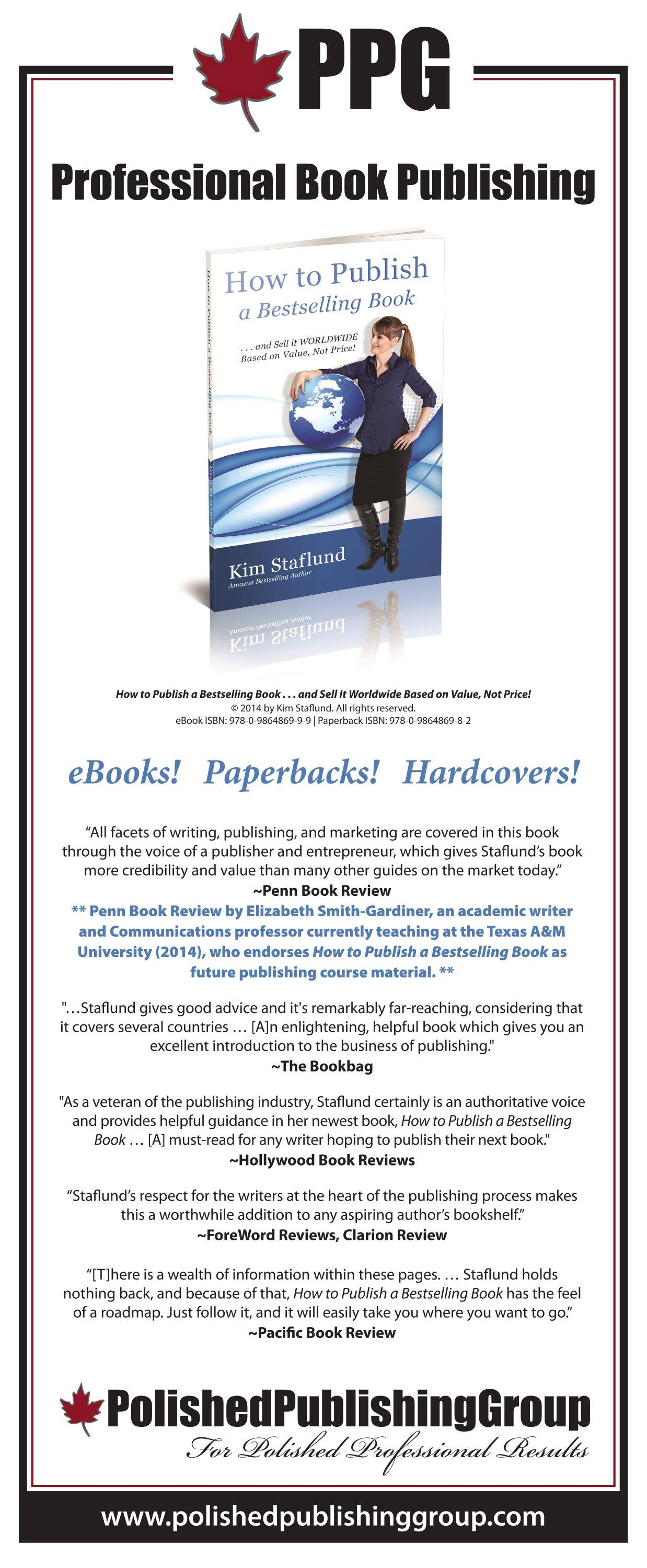 How to Publish a Bestselling Book Book Reviews.jpg