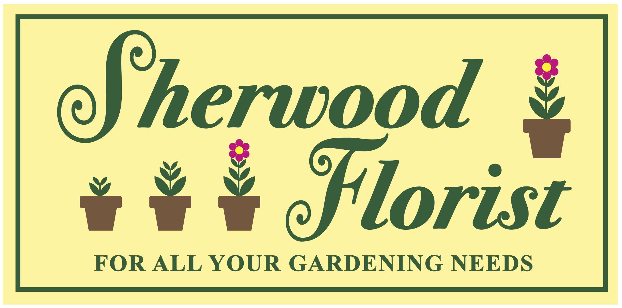 SHERWOOD FLORIST REVISED copy.jpg