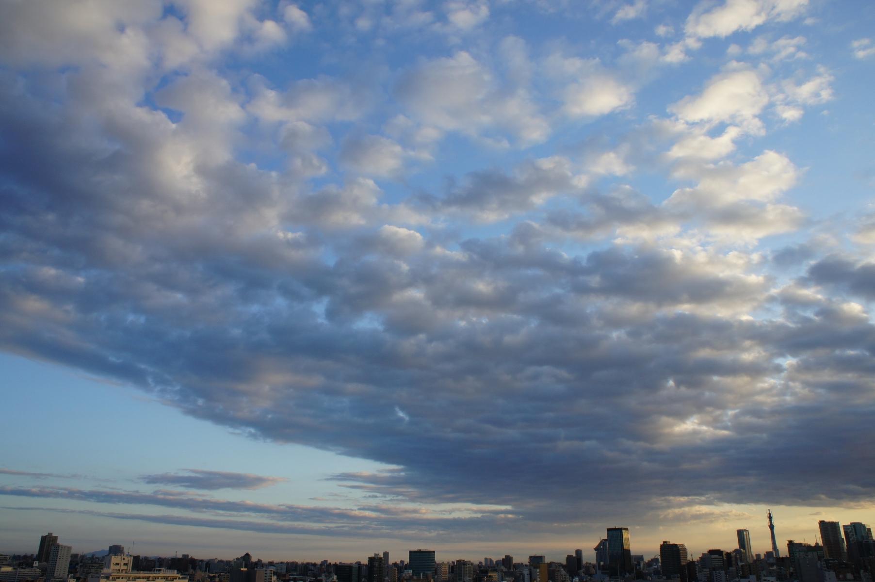 110103_sky_01.jpg