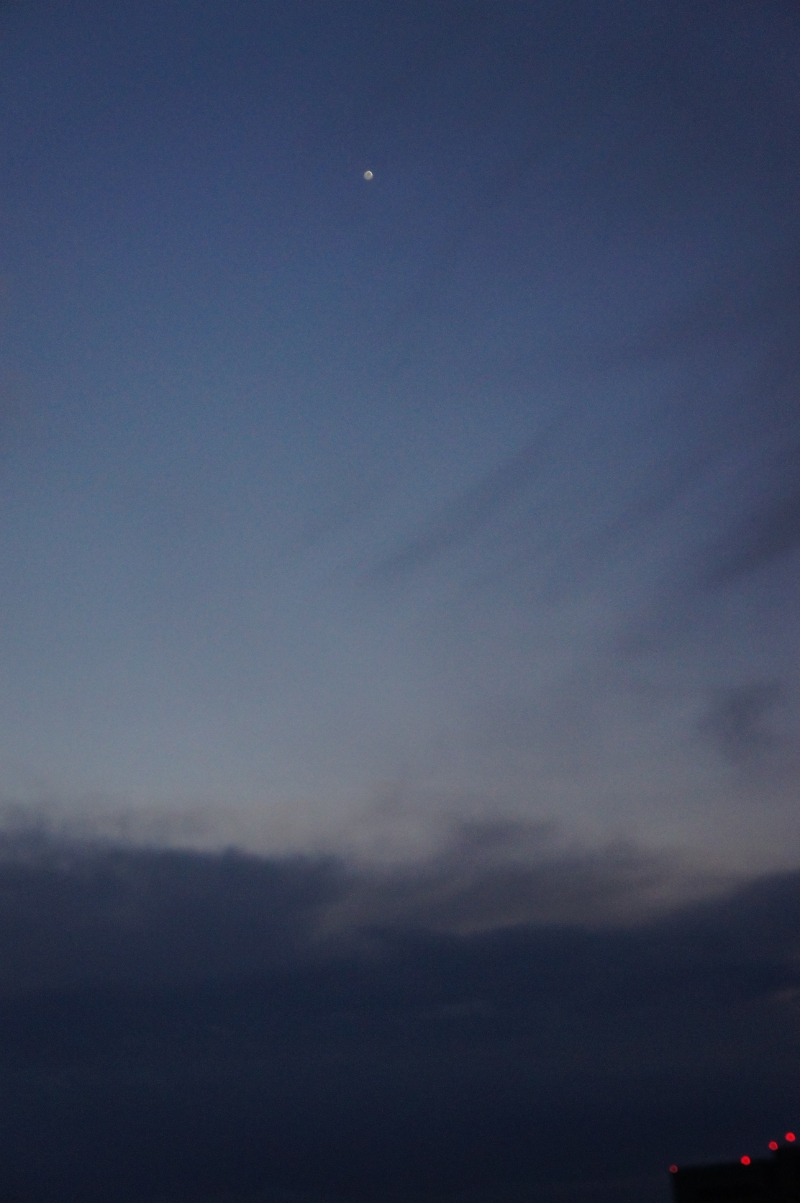 110104_sky_01.jpg