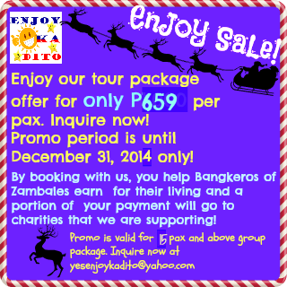 tour_package_enjoy_ka_dito_anawangin-nagsasa_cove_-white_sand_beach_and_camp_poster_promo_(christmas.png