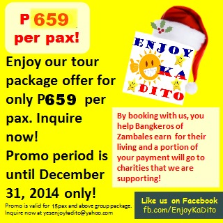 tour_package_enjoy_ka_dito_anawangin-nagsasa_cove_-white_sand_beach_and_camp_poster_promo_(christmas.jpg