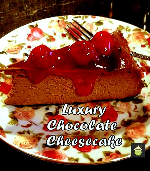Luxury choc cheesecake PT.jpg