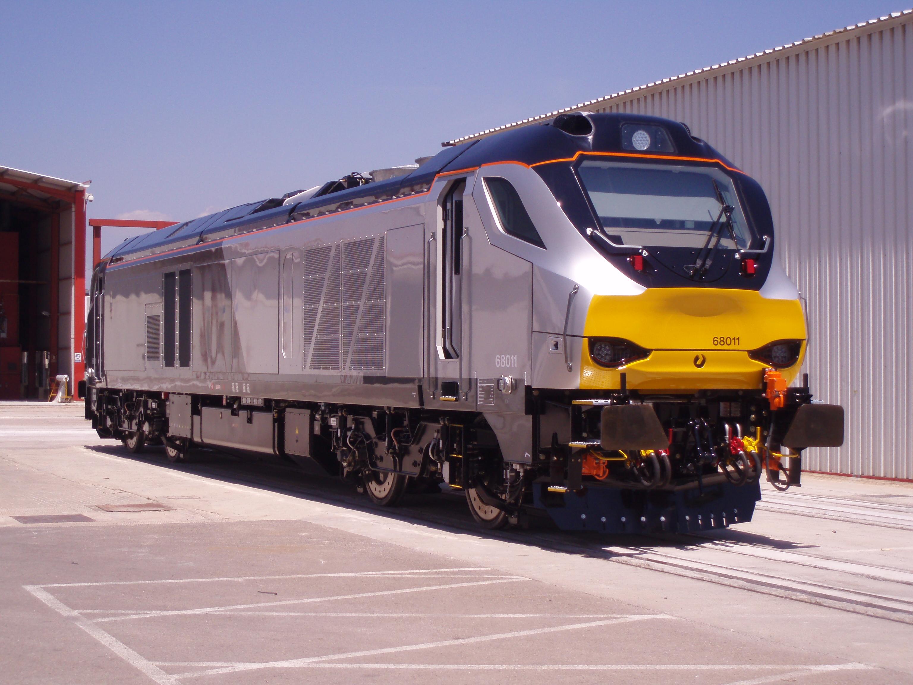 class68image1.jpg