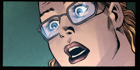 Arrow Season 2.5 - Chapter 1 - pg 4 (Colors) copy.jpg