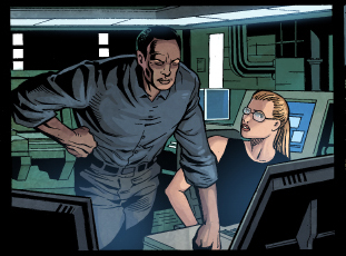 Arrow Season 2.5 - Chapter 1 - pg 5 (Colors) copy.jpg