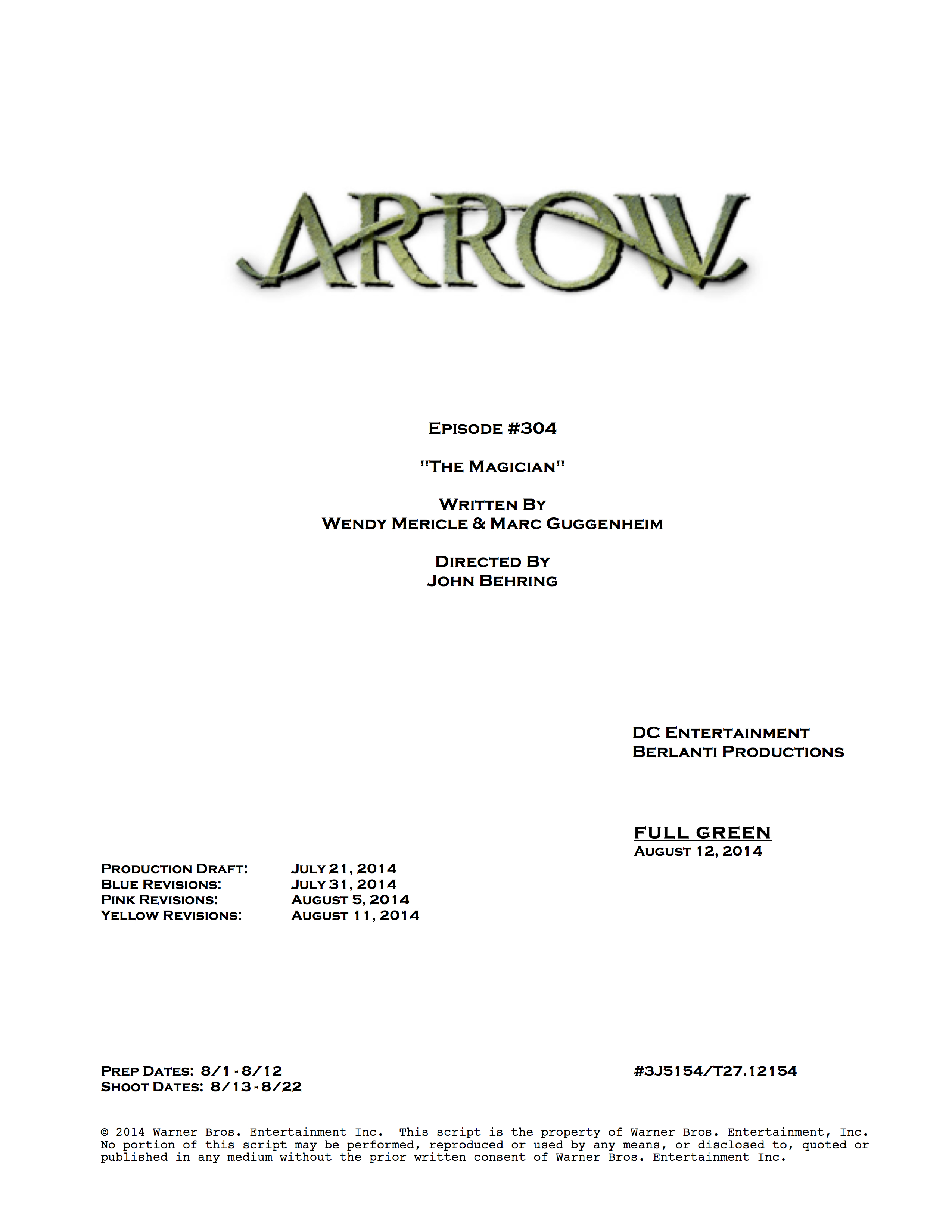 Arrow_304_0812green.jpg