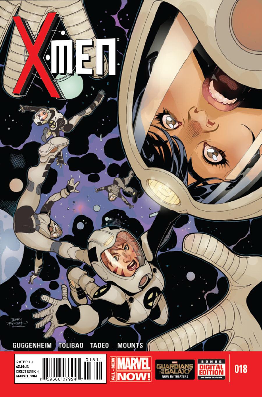 X-Men (Vol. 4) #18 - Cover (Final).jpg