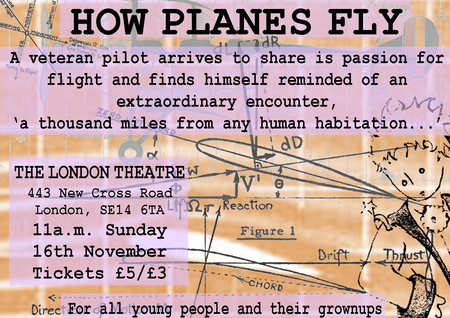 Lawrence O'Connor - How Planes Fly - Postcard-v2.png