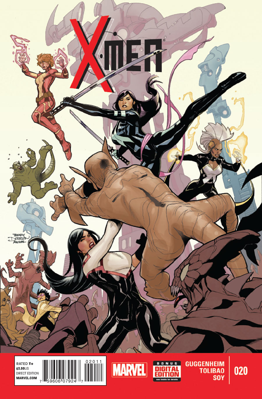 X-Men (Vol. 4) #20 - Cover (Final).jpg