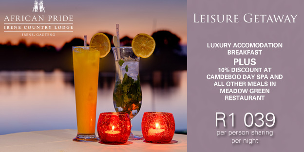 Leisure Getaway 2014 DL.jpg