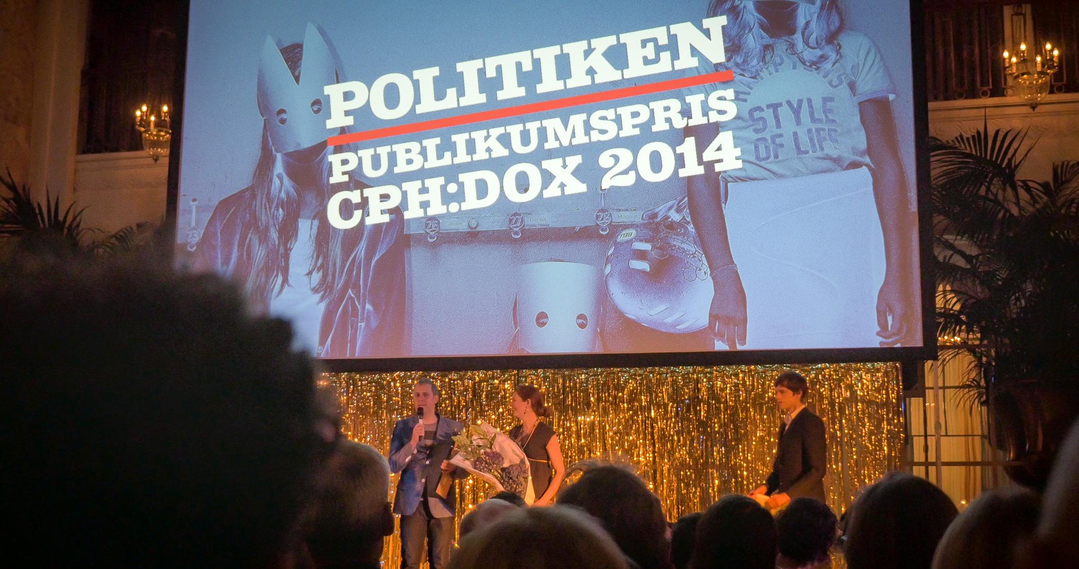 Winner audience award CPH DOX-245-2.jpg