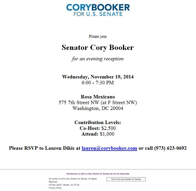 corybooker.11.2014.JPG