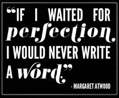 perfection-atwood.jpg