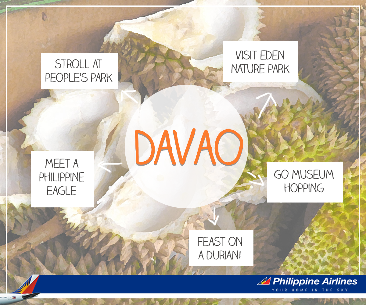 davao.png