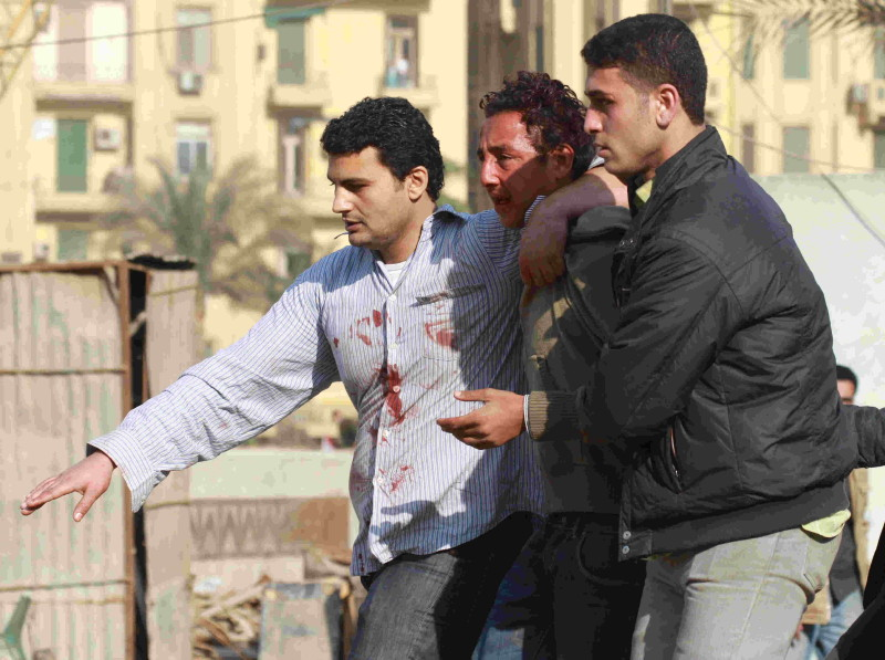 タハリール広場の衝突.jpeg